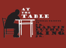 Atthetablecropped