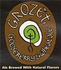 Label Grozet