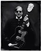 T-Bone-Burnett-Web