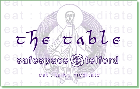 Thetable